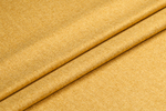 Ткань для штор CINNAMON Tweed Suerte