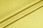 Ткань для штор GREEN Tweed Suerte