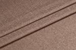 Ткань для штор HEATHER Tweed Suerte