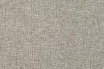 Ткань для штор LEAF Tweed Suerte