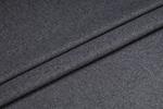 Ткань для штор ONYX Tweed Suerte