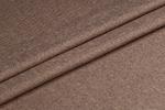 Ткань для штор RATTAN Tweed Suerte