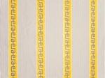 Ткань для штор 1019450913  Etamine