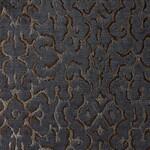 Ткань для штор 10571_23 VELOURS ICONIC Nobilis