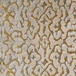 Ткань для штор 10571_24 VELOURS ICONIC Nobilis