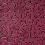 Ткань для штор 10571_45 VELOURS ICONIC Nobilis