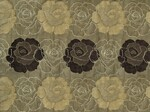 Ткань для штор 102-20 Contemporary Venesto