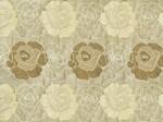 Ткань для штор 102-21 Contemporary Venesto