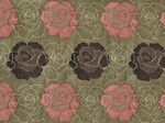 Ткань для штор 102-23 Contemporary Venesto