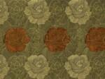 Ткань для штор 102-24 Contemporary Venesto
