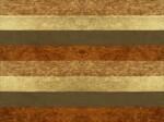 Ткань для штор 103-24 Contemporary Venesto