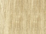 Ткань для штор 105-10 Classic Venesto