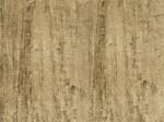 Ткань для штор 105-21 Classic Venesto