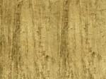 Ткань для штор 105-22 Classic Venesto