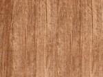 Ткань для штор 105-23 Classic Venesto