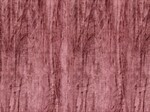 Ткань для штор 105-31 Classic Venesto
