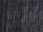 Ткань для штор 105-60 Classic Venesto