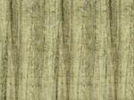 Ткань для штор 105-61 Classic Venesto