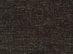 Ткань для штор 106-20 Classic Venesto