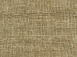 Ткань для штор 106-21 Classic Venesto