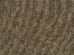 Ткань для штор 106-24 Classic Venesto