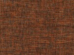 Ткань для штор 106-34 Classic Venesto