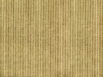 Ткань для штор 107-21 Classic Venesto