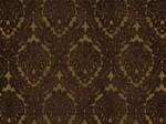 Ткань для штор 108-20 Classic Venesto