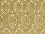 Ткань для штор 108-21 Classic Venesto