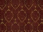 Ткань для штор 108-30 Classic Venesto