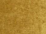 Ткань для штор 109-22 Contemporary Venesto