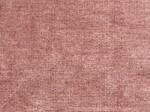 Ткань для штор 109-23 Contemporary Venesto