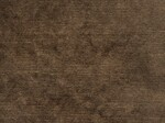 Ткань для штор 109-24 Contemporary Venesto