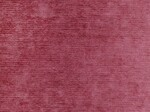 Ткань для штор 109-31 Contemporary Venesto