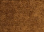 Ткань для штор 109-34 Contemporary Venesto