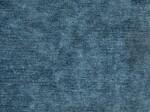 Ткань для штор 109-41 Contemporary Venesto