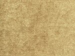 Ткань для штор 109-50 Contemporary Venesto