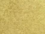 Ткань для штор 109-51 Contemporary Venesto