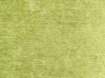 Ткань для штор 109-53 Contemporary Venesto