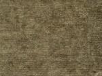 Ткань для штор 109-61 Contemporary Venesto