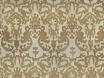 Ткань для штор 111-20 Classic Venesto