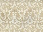 Ткань для штор 111-21 Classic Venesto