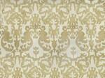 Ткань для штор 111-22 Classic Venesto