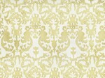Ткань для штор 111-24 Classic Venesto