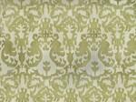 Ткань для штор 111-51 Classic Venesto