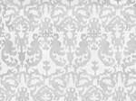 Ткань для штор 111-61 Classic Venesto