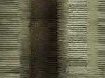 Ткань для штор 112-20 Contemporary Venesto