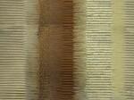 Ткань для штор 112-24 Contemporary Venesto