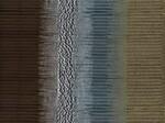 Ткань для штор 112-41 Contemporary Venesto