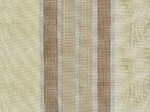 Ткань для штор 113-24 Contemporary Venesto